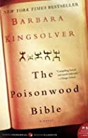 The Poisonwood Bible (Perennial Classics)