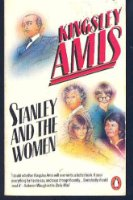 Stanley and the Women: A Novel