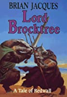 Lord Brocktree (Redwall)
