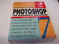 Photoshop 7 for Windows and Macintosh: WITH HTML for the World Wide Web with XHTML and CSS - Visual QuickStart Guide AND Macromedia Director MX for Windows and Macintosh - Visual QuickStart Guide
