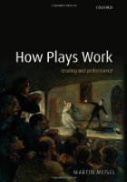 How Plays Work: Reading and Performance