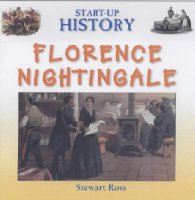 Florence Nightingale (Start-Up History)