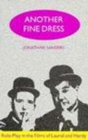 Another Fine Dress: Role-play in the Films of Laurel and Hardy