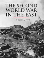 Second World War in the Far East