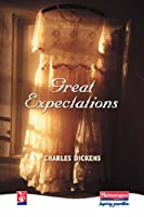 Great Expectations (New Windmills)