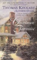 A Christmas Promise (Cape Light Novels)