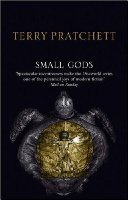 Small Gods: Discworld Novel 13 (Discworld Novels)
