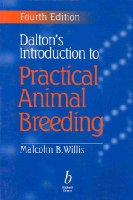 Dalton's Introduction to Practical Animal Breeding