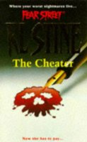 The Cheater (Fear Street)