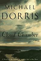 Cloud Chamber: A Novel