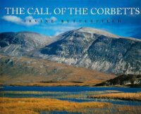 The Call of the Corbetts