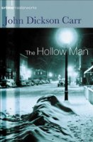 The Hollow Man (Crime Masterworks)