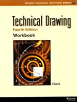 Technical Drawing: Workbook