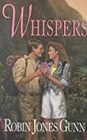 Whispers (Five Star Standard Print Christian Fiction Series)