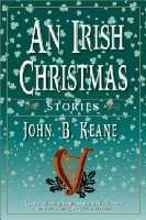 An Irish Christmas: Stories