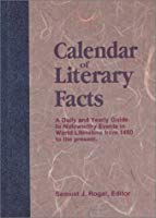 Calendar of Literary Facts (Calender of Literary Facts)