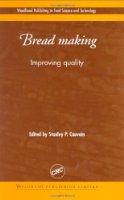 Bread Making Improv Qual