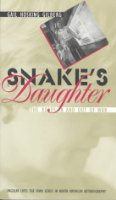 Snake's Daughter: The Roads in and Out of War (Singular lives)