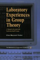Laboratory Experiences in Group Theory (Princeton Studies in International Finance,)