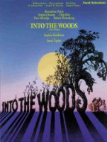 Into the Woods : Vocal Selections