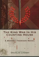 The King Was in His Counting House (Book 4)