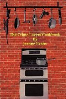 The Crime Lovers' Cookbook