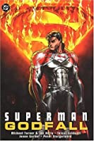 Godfall (Superman (DC Comics))