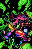 Superman/Batman: The Search for Kryptonite