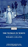 The Woman in White (Enriched Classics (Pocket))