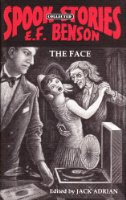 The Face: Collected Spook Stories: 4