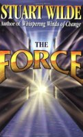The Force (POD US Backlist)