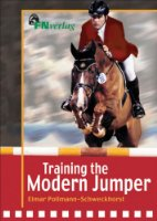 Training the Modern Jumper [DVD] [2005] [NTSC]