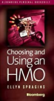 Choosing and Using an HMO (Bloomberg)