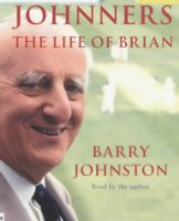 Johnners: The Life of Brian