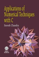 Applications of Numerical Techniques with C