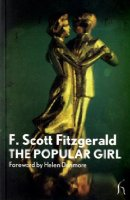 The Popular Girl (Modern Voices)