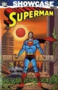 Showcase Presents: Superman v. 4