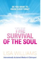 The Survival of the Soul