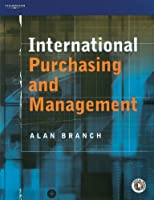 International Purchasing and Management
