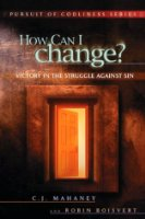 How Can I Change?: Breaking Free from the Gap Trap