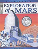 Exploration of Mars (Accelerate)