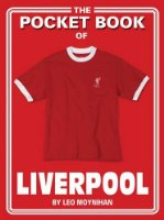 Pocket Book of Liverpool, The