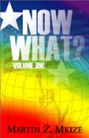Now What?: Volume One: 1