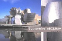 Art Spaces: Guggenheim Bilbao