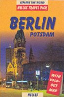 Berlin (Nelles Travel Packs)