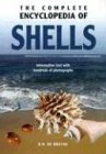 The Complete Encyclopedia of Shells