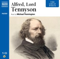 Alfred, Lord Tennyson (Great Poets)