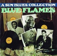 Sun Blues Collection