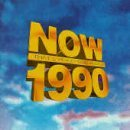 Now That's What I Call Music 1990 - 10th Anniversary