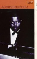 Jazz 625 - Oscar Peterson Trio [VHS] [1964]